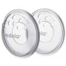 Medela SoftShells™ - Inverted Nipples